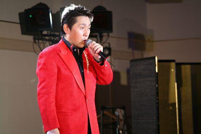 2012水木大介・華の宴_d0051146_17113591.jpg