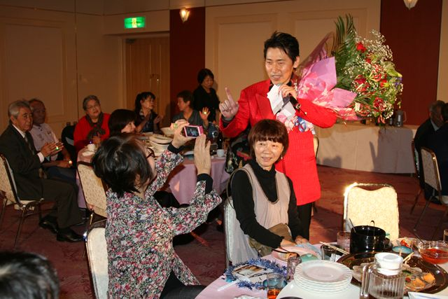 2012水木大介・華の宴_d0051146_1712152.jpg
