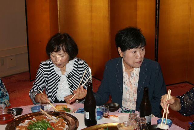 2012水木大介・華の宴_d0051146_1755799.jpg
