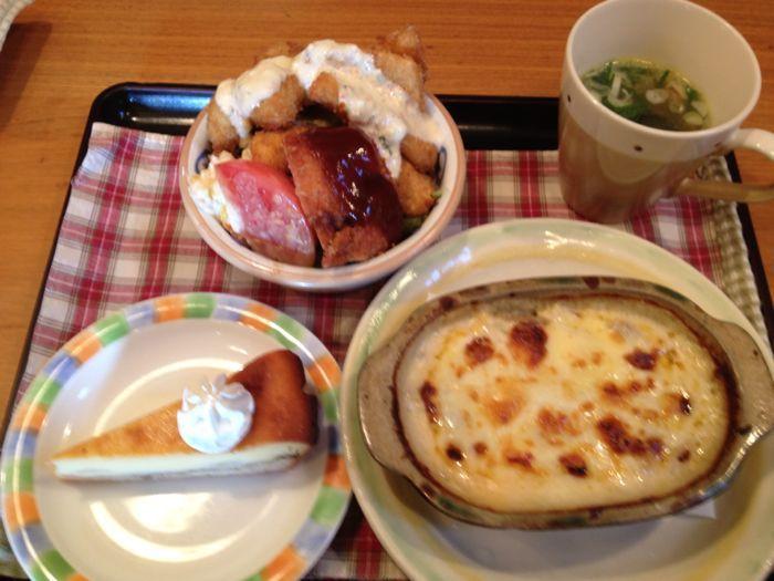 キッチン狐吉屋(こんきちや)_e0292546_23301869.jpg