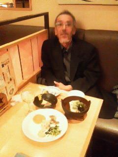京都出張(後)_f0030155_1729533.jpg