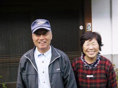太秋柿 古川果樹園 匠が送り出す「プレミアム」_a0254656_18502160.jpg