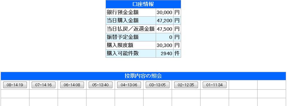 b0045558_14351932.jpg