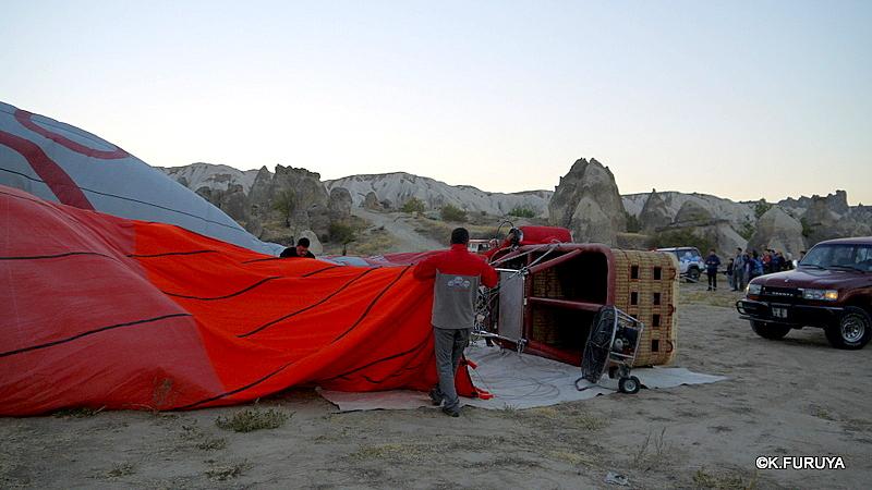トルコ旅行記 16 感動の気球体験!_a0092659_18594741.jpg