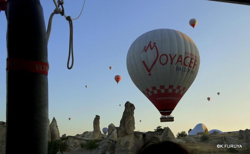 トルコ旅行記 16 感動の気球体験!_a0092659_1925241.jpg