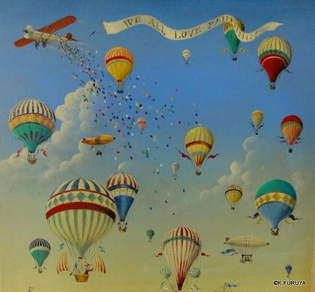 トルコ旅行記 16 感動の気球体験!_a0092659_21545118.jpg