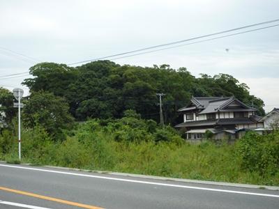 永尾剱神社(1)不知火が現代でも見える宮_c0222861_13203923.jpg