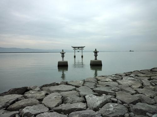 永尾剱神社(1)不知火が現代でも見える宮_c0222861_13213052.jpg