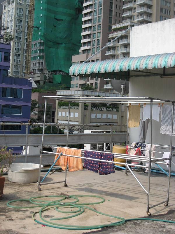 Dairy Life          ~ バンコクの毎日_d0103566_943225.jpg
