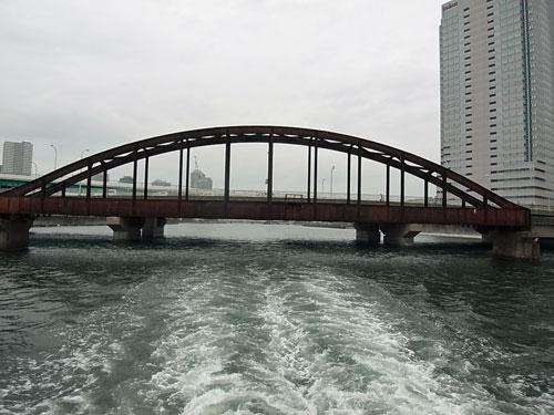 川俣東京3部作クルージングツアー・3_c0189970_2052221.jpg