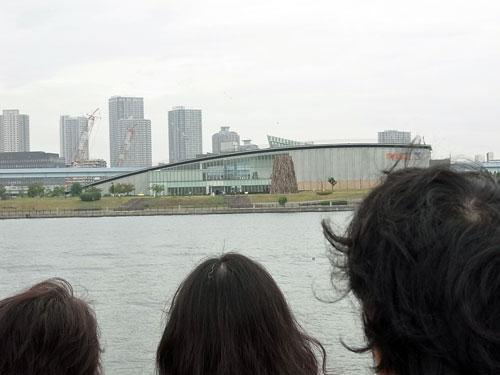 川俣東京3部作クルージングツアー・3_c0189970_20543124.jpg