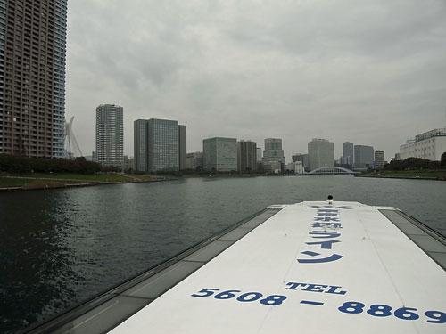 川俣東京3部作クルージングツアー・3_c0189970_20584830.jpg