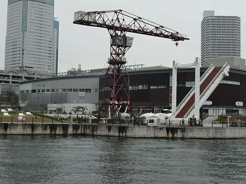 川俣東京3部作クルージングツアー・3_c0189970_20591970.jpg