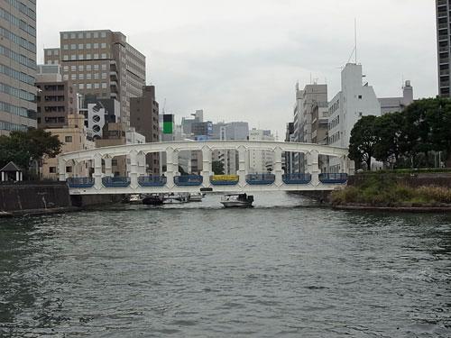 川俣東京3部作クルージングツアー・3_c0189970_20594090.jpg