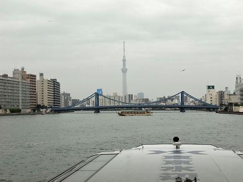 川俣東京3部作クルージングツアー・3_c0189970_2102066.jpg