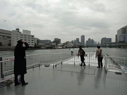 川俣東京3部作クルージングツアー・3_c0189970_21124026.jpg