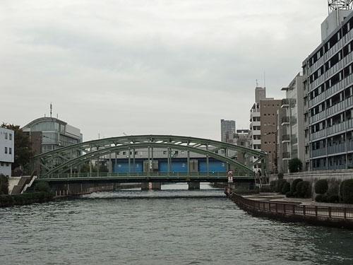川俣東京3部作クルージングツアー・3_c0189970_211944.jpg