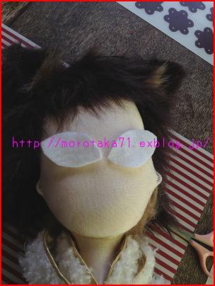 a0136172_16492987.jpg