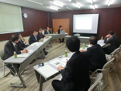 富岡市を研修訪問_c0052876_0404974.jpg