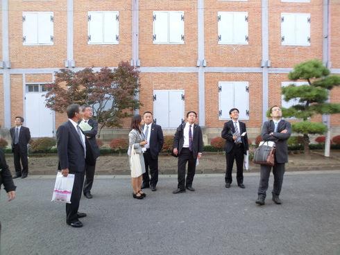 富岡市を研修訪問_c0052876_0413731.jpg