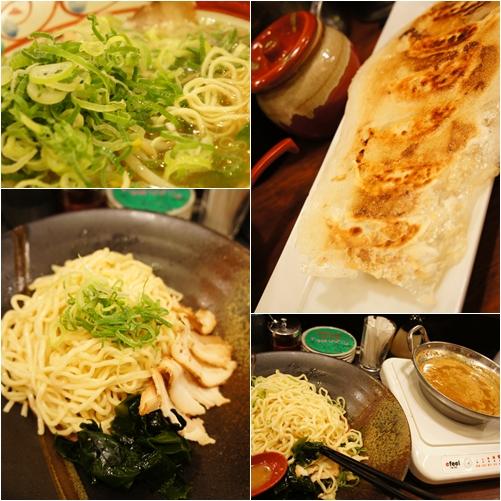 ラーメン つけ麺 ・・・_e0236480_2212026.jpg