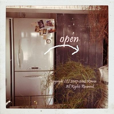 作ったドアの行先は。。。_e0237680_13583638.jpg