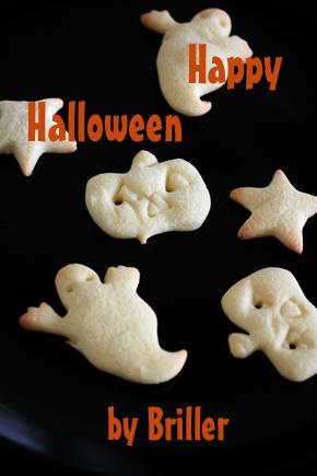Happy Halloween ♪_d0113182_1531152.jpg
