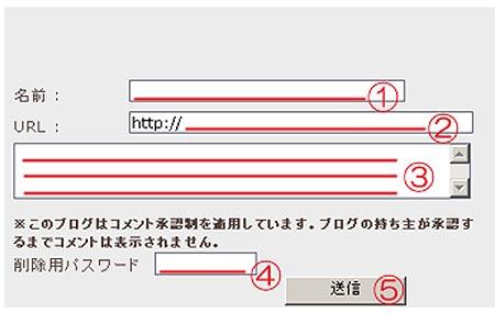 b0275786_19162699.jpg