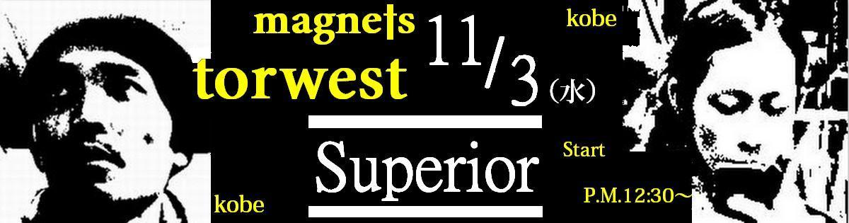 神戸店11/3(土)スーペリア入荷!ブログ#1 AFカデットパーカ、ミリタリーアイテム_c0078587_2228612.jpg