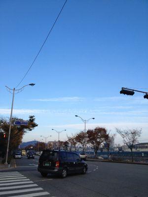 韓国自転車旅も三日目_a0210091_9121382.jpg