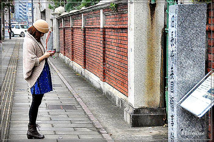 撮影研修・・・ 雨の長崎・雲仙 その2_d0147591_17422128.jpg