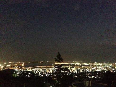 ☆Happy Halloween&アレコレ〜☆_c0187025_23374437.jpg