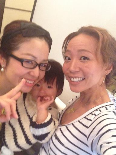 ☆Happy Halloween&アレコレ〜☆_c0187025_23473262.jpg