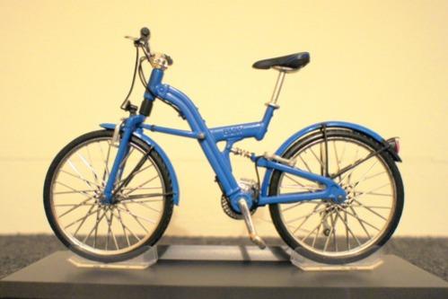 自転車のおみやげ_d0004728_613404.jpg