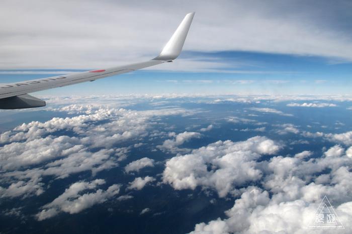 276 空 ~航空写真撮影~_c0211532_2274565.jpg