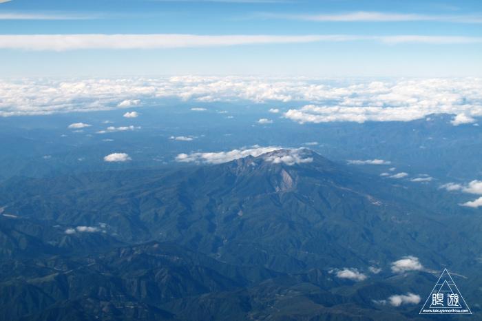 276 空 ~航空写真撮影~_c0211532_2384732.jpg