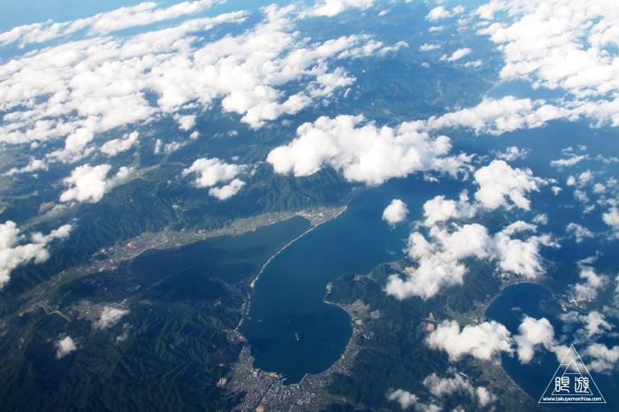 276 空 ~航空写真撮影~_c0211532_239146.jpg