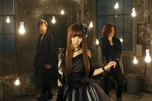 大人気ゲーム「Fate/stay night [Realta Nua]」主題歌earthmind「ARCADIA」_e0025035_1155721.jpg