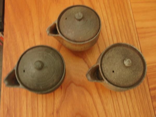 野口悦士さんの宝瓶たち_b0132442_19121569.jpg
