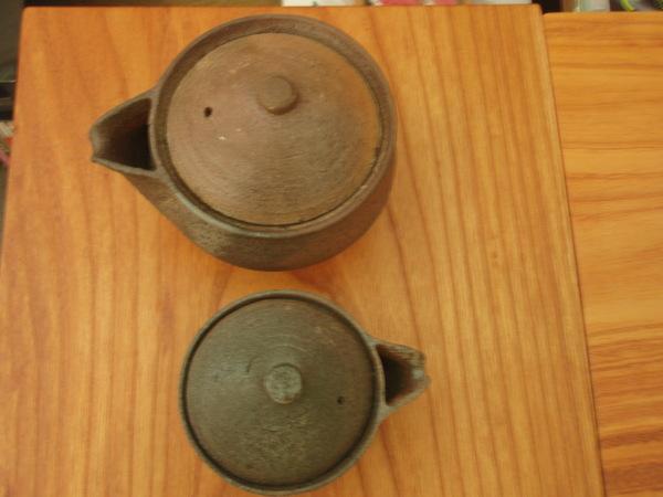 野口悦士さんの宝瓶たち_b0132442_19202412.jpg