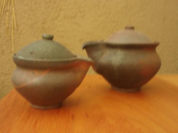 野口悦士さんの宝瓶たち_b0132442_1921180.jpg