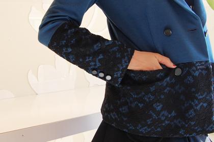 PUCH今季のジャケット。 byMiyuki_f0053343_21125128.jpg