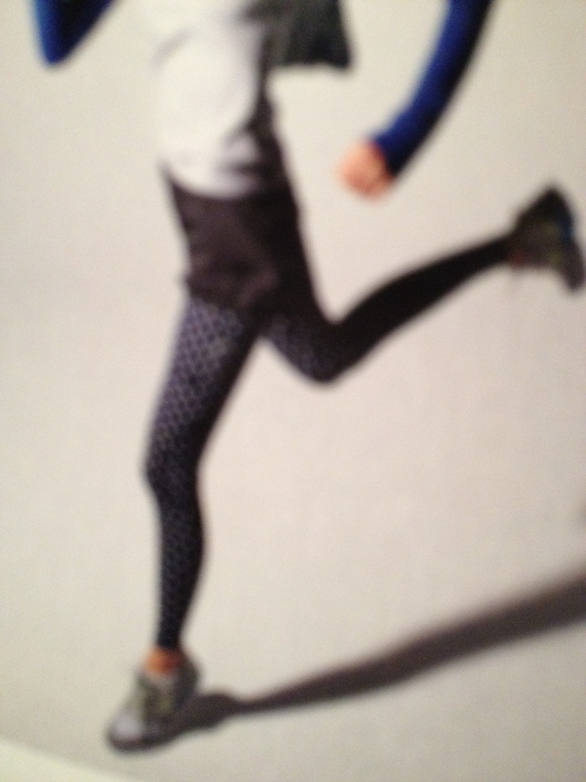 Run日和_a0267845_20121786.jpg