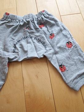 子供の洋服_e0214646_959787.jpg