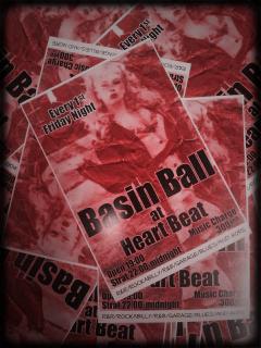 BasinBall_b0214847_2072634.png