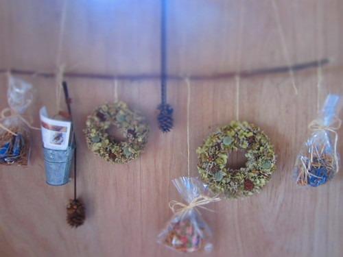 屋久島の木を磨くワークショップ@鎌倉ソンベカフエそして秋谷_b0160957_9522015.jpg
