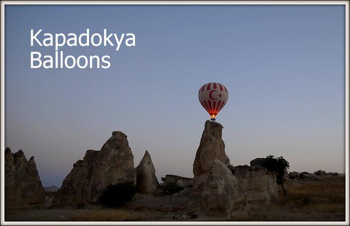 トルコ旅行記 16 感動の気球体験!_a0092659_14234051.jpg