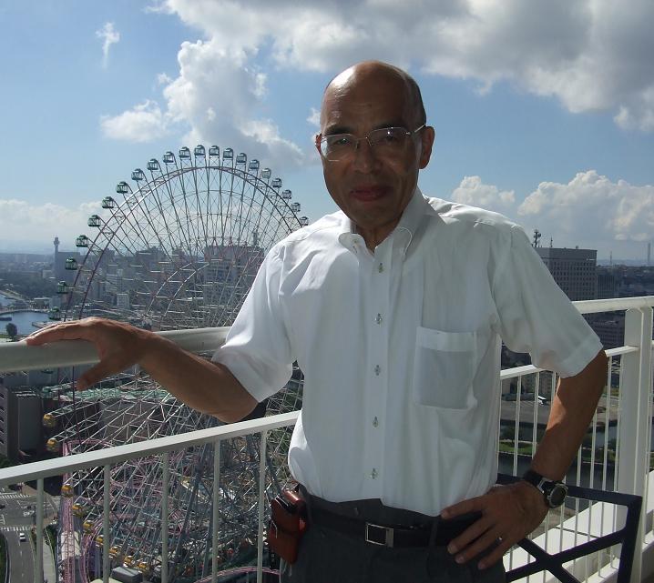 横浜ベイホテル東急に泊まりました_b0117859_19553943.jpg
