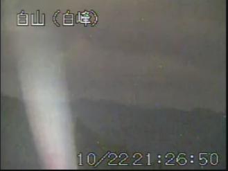 永尾剱神社(2)「セント・エルモの火」を筑紫では「ゑいのを」と呼んでいた_c0222861_028644.jpg