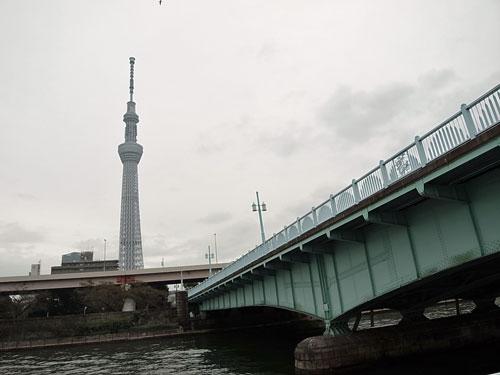 川俣東京3部作クルージングツアー・3-2_c0189970_8541588.jpg